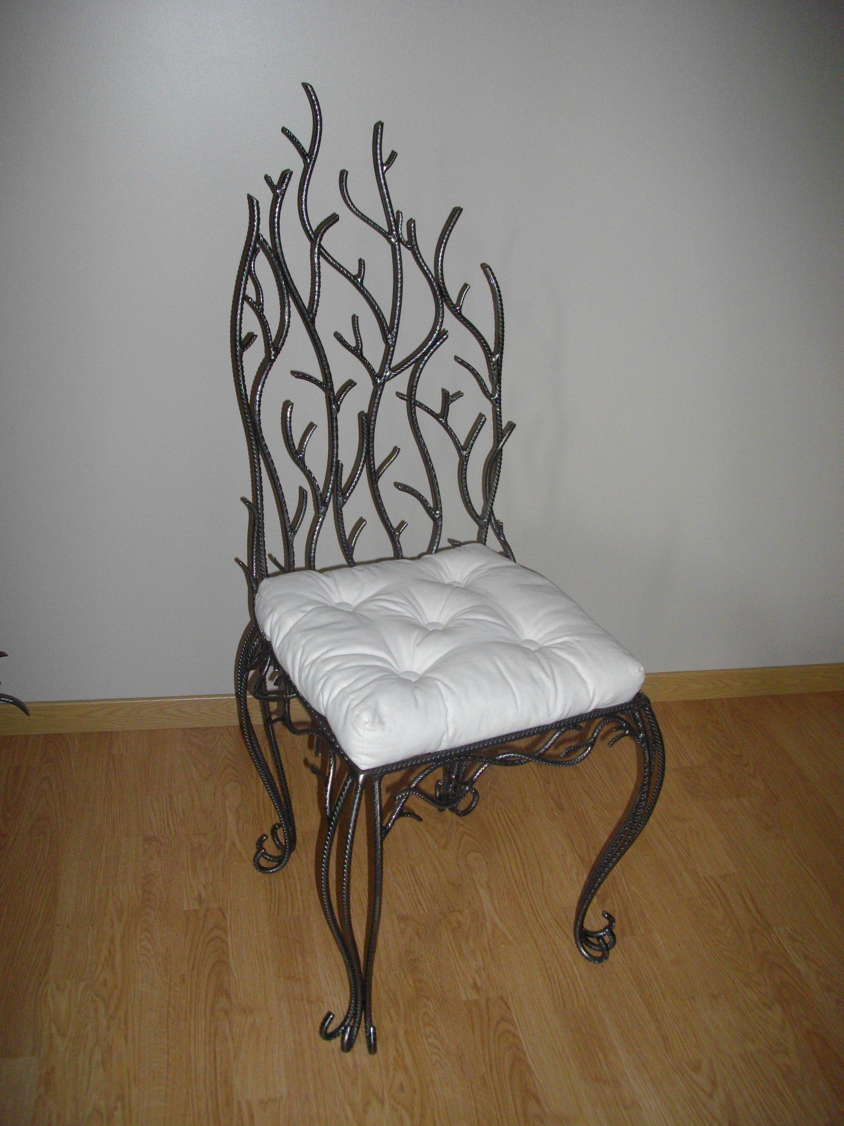 chaises originales chaise de bureau originale with. Black Bedroom Furniture Sets. Home Design Ideas